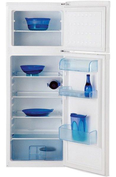 I migliori frigoriferi Classifica e Recensioni Del Aprile 2018