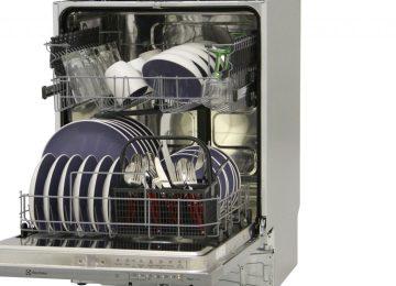 Lavastoviglie Da Incasso Whirlpool Prezzi | Elettrodomestici ...