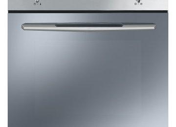 Forno Da Incasso Samsung | Forno Da Incasso Ventilato Smeg Sf561n ...