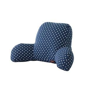 I migliori cuscini per sedie da ufficio Classifica Del