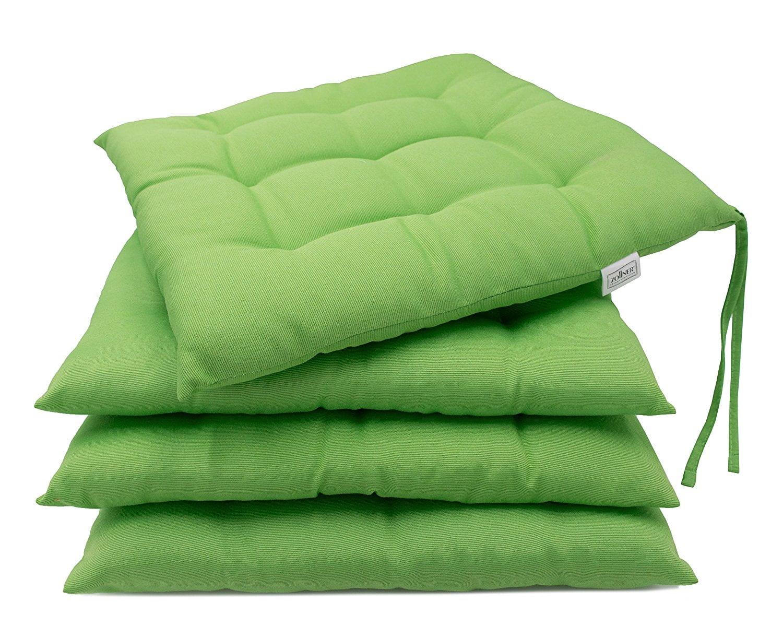 I migliori cuscini per sedie Classifica e Recensioni del