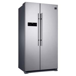 I migliori frigoriferi americani a doppia porta