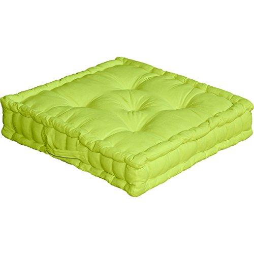 I migliori cuscini da pavimento Classifica e Recensioni