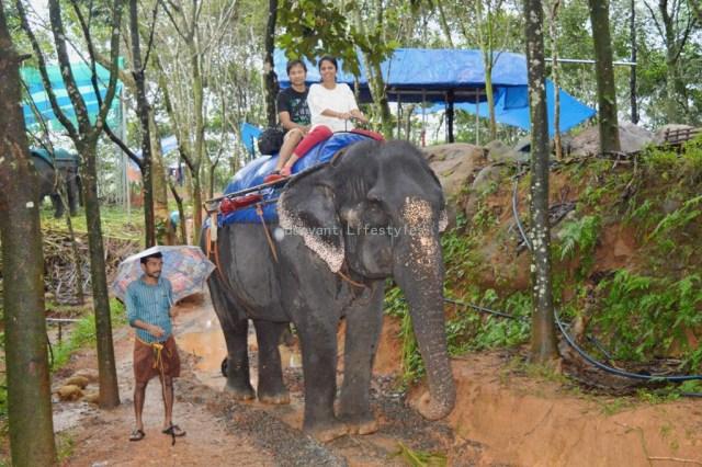 #Kerala #travelitinerary #travelblogger #incredibleindia #godsowncountry