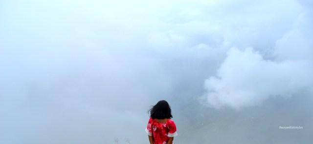 #Shillong #Meghalaya #Northeast #Laitlum