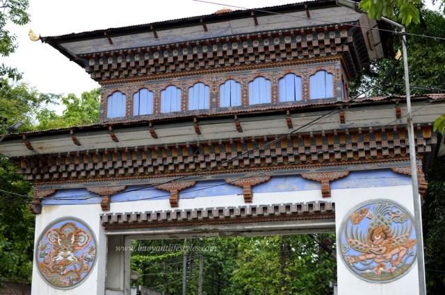 How to reach Samdrup Jongkhar + Hoe to enter Bhutan from Assam + Places of interest in Bhutan #bhutantravelguide #samdrupjongkhar #assam