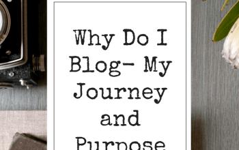 #blogging #blog #blogger #travelblogger #bloggerlife #bloggingjourney