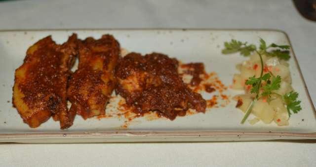 #foodblogger #guwahatiblogger #foodreviewer #restaurantreviewer
