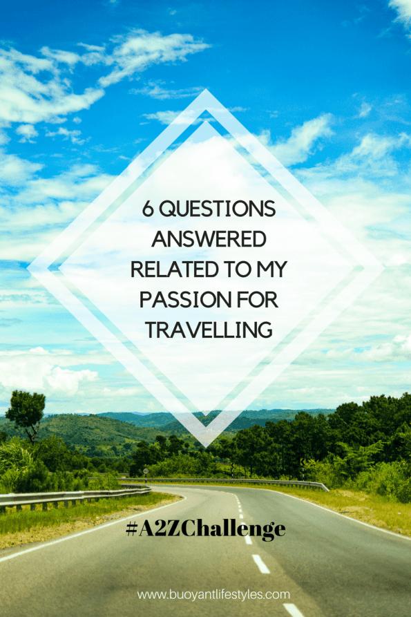 #travelblogging #travelling #guwahatiblogger