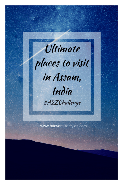 #ultimateplaces #ASSAM #awesomeassam #assamtourism