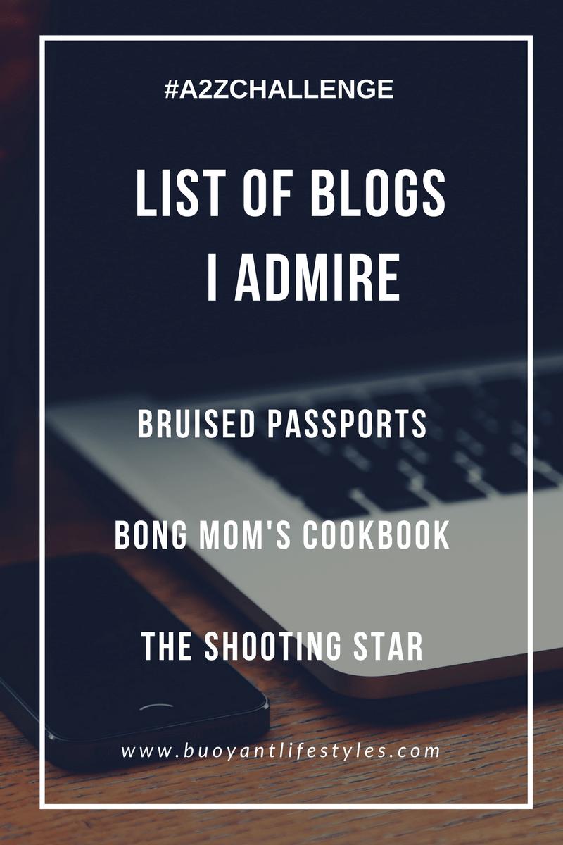 #blogs #travelblog #favoriteblogs