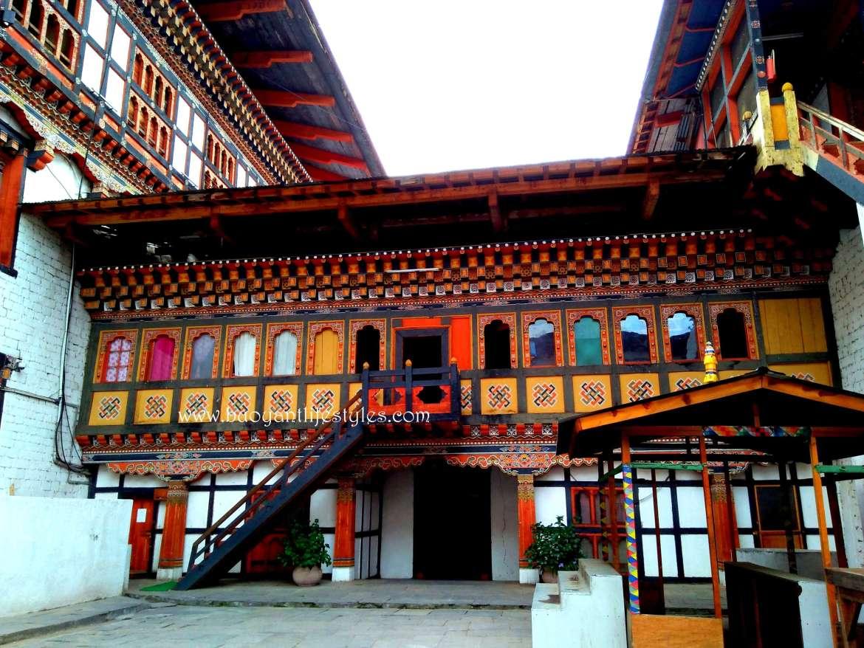 #bhutan #thimpu #itinerary #triptobhutan #travelblogger