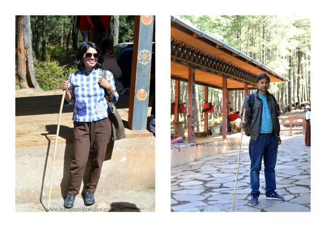 #Bhutan #itinerary #tigersnestmonastery #taktsangmonastery #thimpu #paro