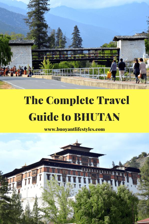 #placestovisitbhutan +Bhutan travel itinerary + Bhutan travel guide #bhutantravelguide #bhutantourism + places to vivit in Bhutan