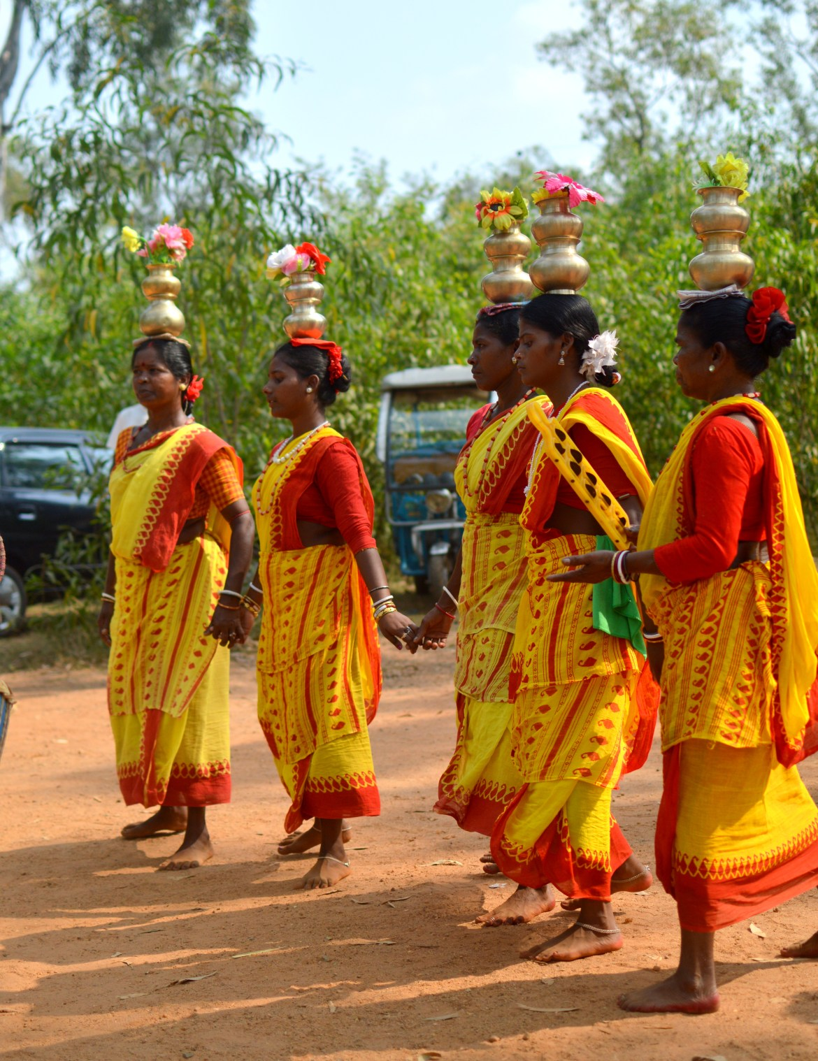 #bolpur #santiniketan + Top places for Tourist attractions in Bolpur + Santiniketan