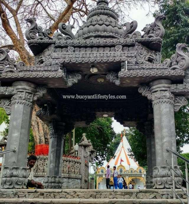 #Assamitinerary #awesomeassam Asaam Itinerary + Travel Itinerary for Assam + Asam