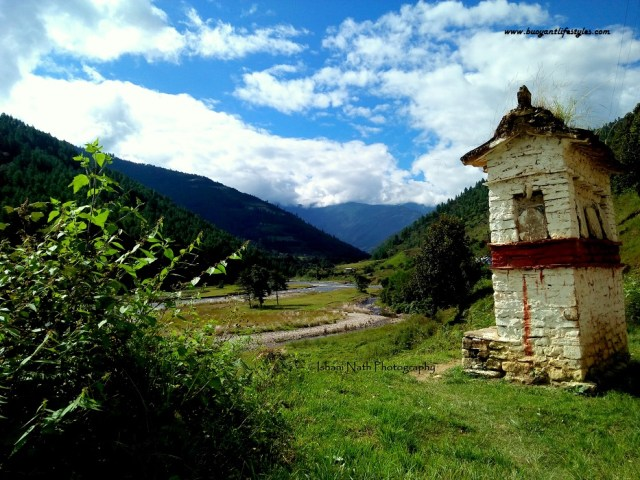 Sangti Valley in Arunachal Pradesh + Dirang + Bomdila #SangtiValley #ArunachalPradesh #Northeast #India