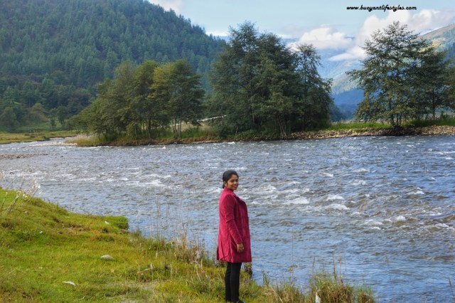 Sangti Valley in Arunachal Pradesh + Dirang + Bomdila #SangtiValley #ArunachalPradesh #Northeast #India