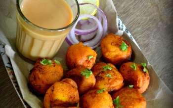 #paneerpakora #paneerpakoda #indiansnackidea #indiansnack #vegetarianrecipe #paneerpakorarecipe