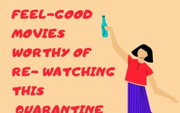 #feelgoodmovies #quarantinemovies #bestmoviesofalltime #bollywoodmovies