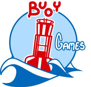 buoygames