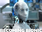 Bionicbecoming_1