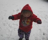Snowfun_003