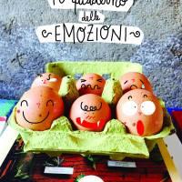Il Quaderno delle Emozioni: perché?