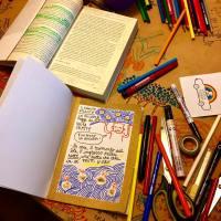 Formazione, promozione e diventare autori