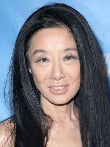 Vera Ellen Wang, New York merkezli bir Amerikan moda tasarımcısıdır
