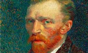 Vincent Van Gogh, Hollandalı art izlenimci ressam. Batı dünyası sanat tarihinin en tanınmış ve en etkili şahsiyetlerinden biridir. On yıldan biraz fazla bir süre içinde aralarında 860 yağlı boya tablonun da olduğu 2.100 kadar resim ve çizim çalışması üretti ve bunların çoğu yaşamının son iki yılında yapıldı.