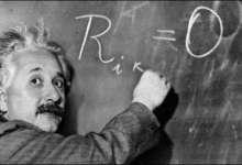 Photo of Bilimsel Bilginizi Genişletme İçin En İyi Web Siteleri