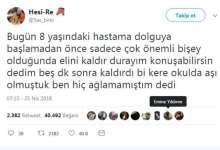 Photo of Gelmiş geçmiş en komik 100 sosyal medya paylaşımı !