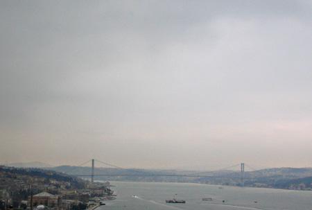 istanbul-mey.jpg
