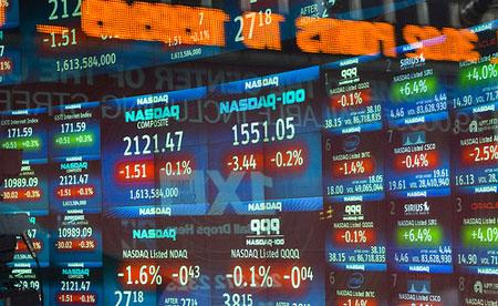 stockmarket-nasdaq.jpg