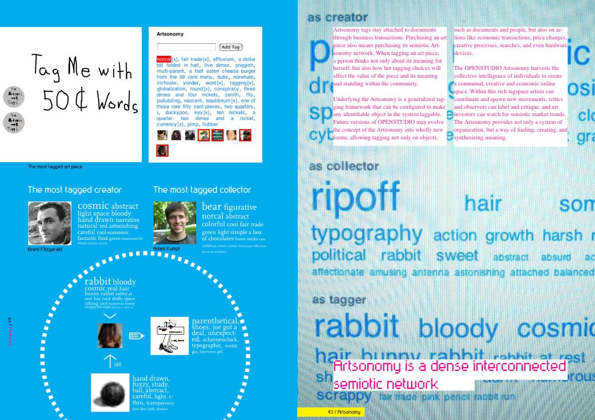 Openstudio-book-13