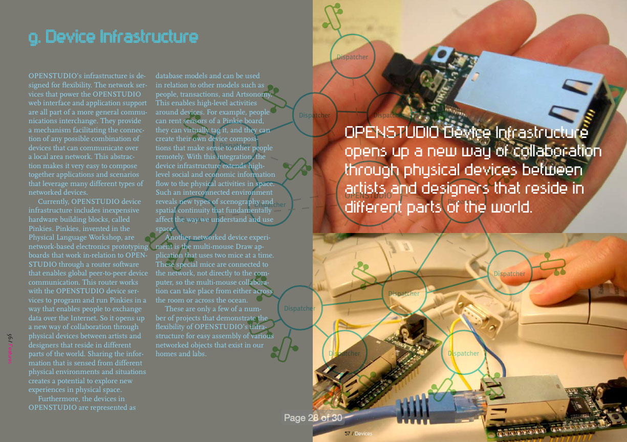 Openstudio-book-20-devices
