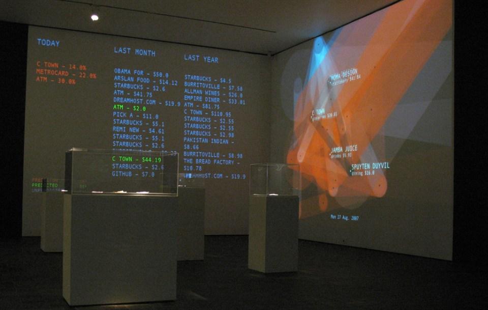 burak-arikan-mypocket-exhibition-neuberger-2009-2