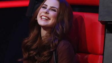 Eurovision 2017 Türkiye