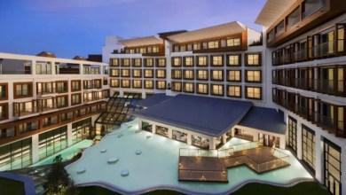 Radisson Blu Hotel & Spa Tuzla