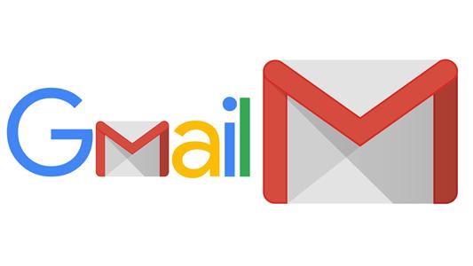 Gmail - 迷惑メールを直接ゴミ箱へ送る方法 - buralog
