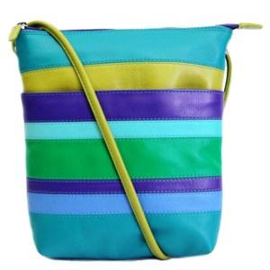 Small Leather Handbags