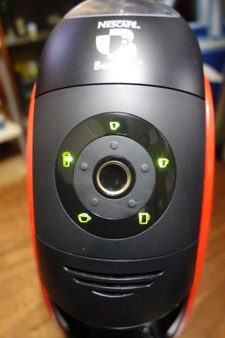 RX100-DSC02690
