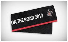 campaign-prize-towel