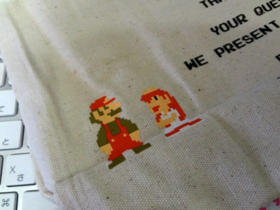 mini-mario-bag1DSC01395