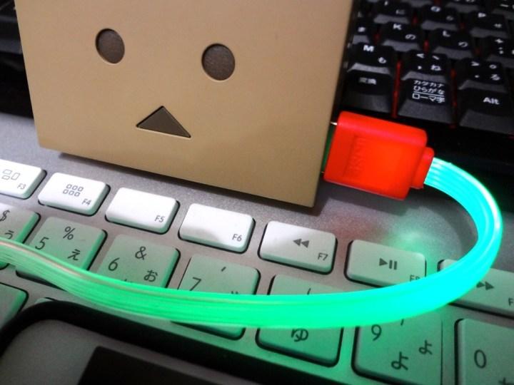 ascii-lighting-usb-cable-1DSC01814