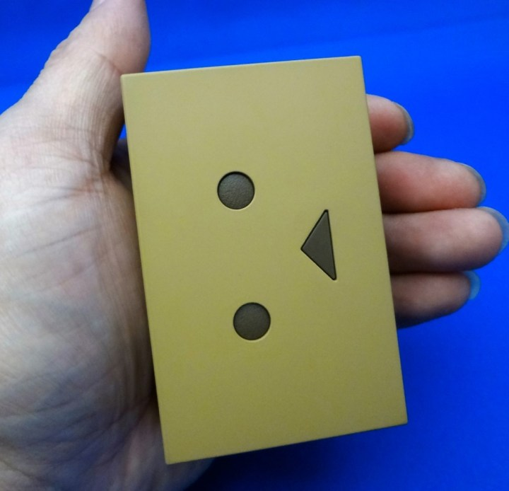 cheero-power-plus-danboard-version-mini-1DSC01630
