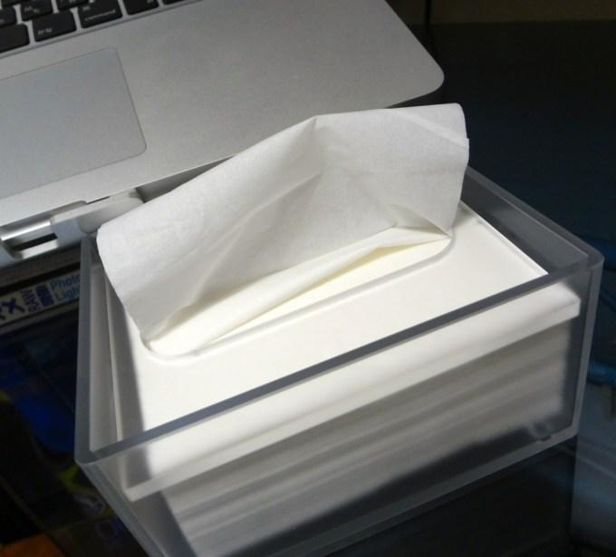 muji-desk-tissue-box-1DSC01349