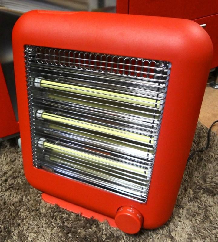 plus-minus-zero-steam-infrared-electric-heater-xhs-v110-1DSC01744