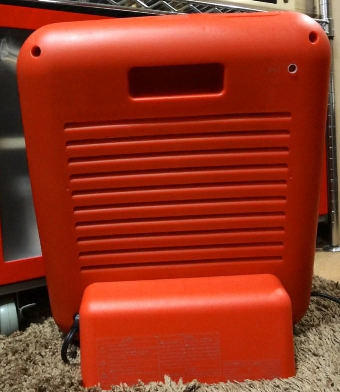 plus-minus-zero-steam-infrared-electric-heater-xhs-v110-1DSC01751